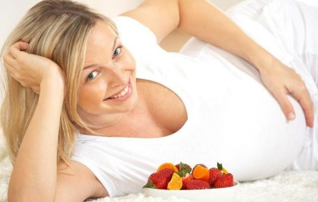 Тестостерон у женщин: причины, симптомы, лечение