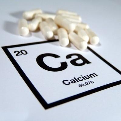 Кальцитонин гормон: характеристика и описание