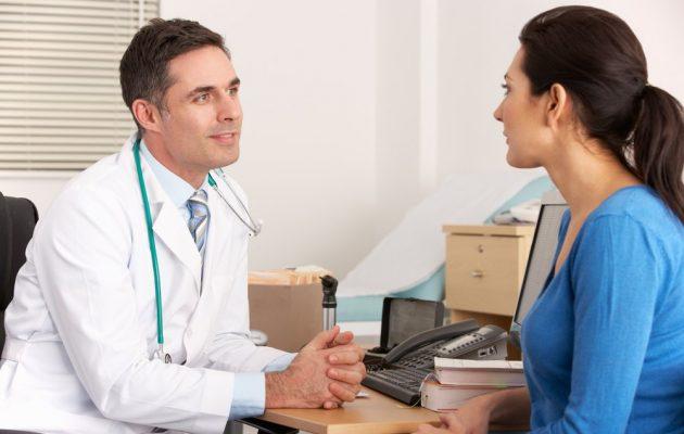 Гиперпролактинемия: причины, симптомы и лечение