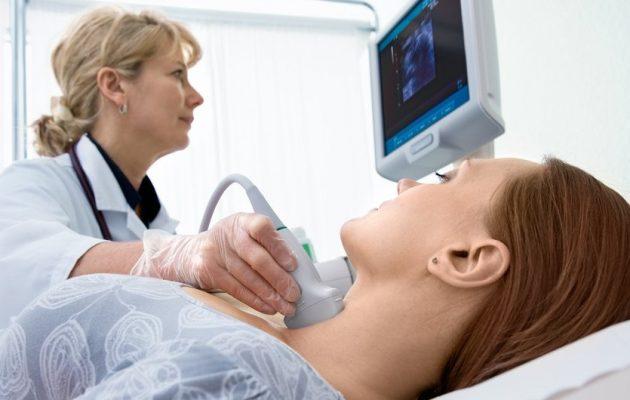 Эутиреоз: причины, симптомы, лечение