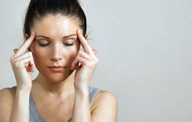 Кортизол норма: причины высокого и низкого уровня