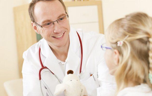 Многоузловой токсический зоб: лечение, симптомы и причины