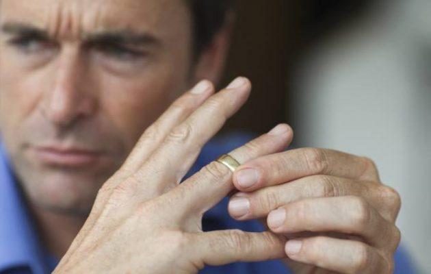 Уровень тестостерона у мужчин: норма и лечение