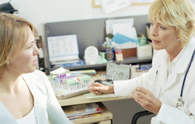 Лечение щитовидной железы народными средствами: все о йоде и диете
