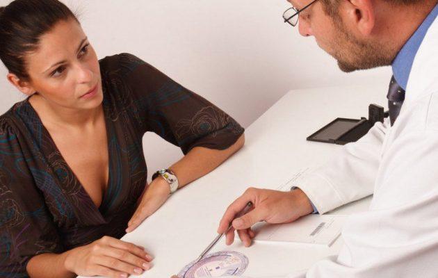 Эстрадиола валерат: препараты, инструкция по применению и противопоказания