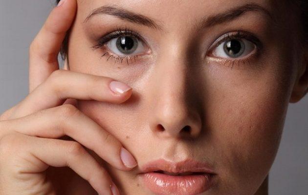 Лечение гипотиреоза, причины и симптомы