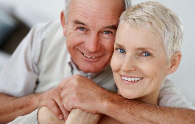 Климакс у мужчин: признаки и лечение, рекомендации