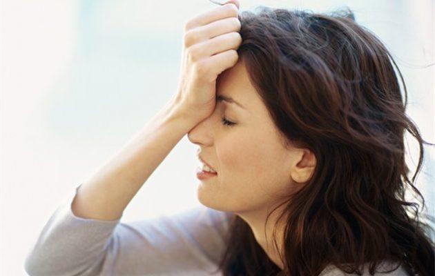 Гормоны человека: симптомы сбоя и лечение