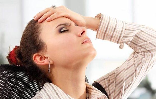 Тиреотоксикоз: характерные симптомы и лечение