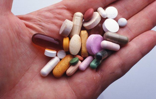 Лечение кисты щитовидной железы: причины и симптомы