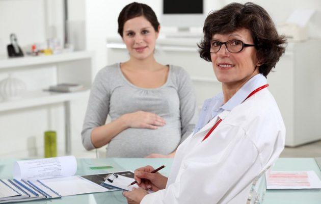 Тестостерон при беременности: норма, отклонения, лечение