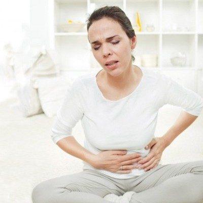Фиброз поджелудочной железы: симптомы, диагностика, лечение