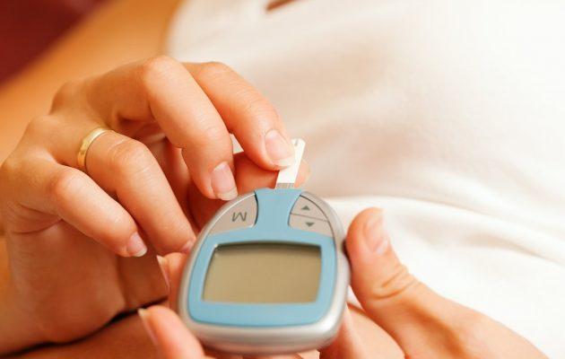 Нарушение толерантности к глюкозе: симптомы, причины, лечение