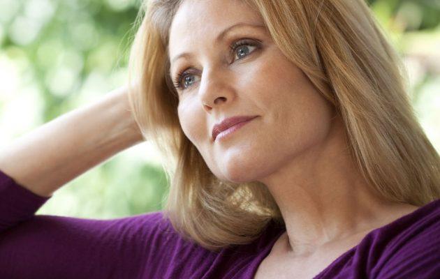Рак щитовидки: причины, классификация, симптомы, лечение