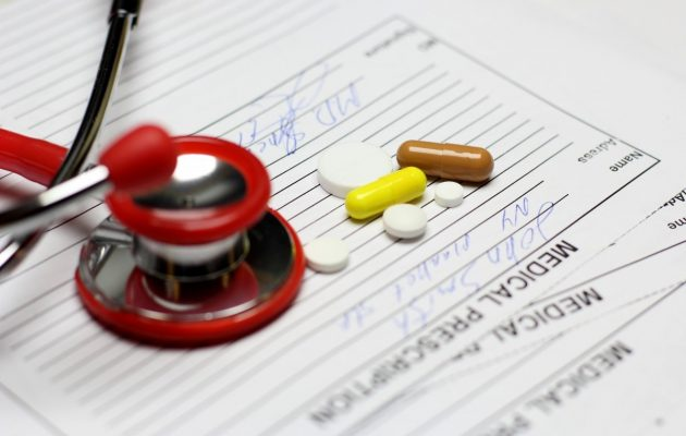 Гиперплазия: причины, симптомы и лечение