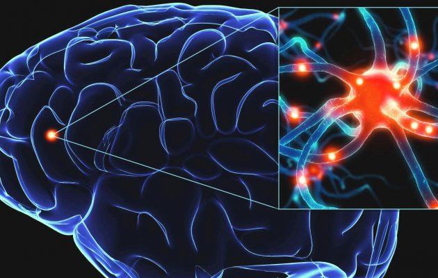 Гипотиреоз: причины, симптомы, диагностика, лечение