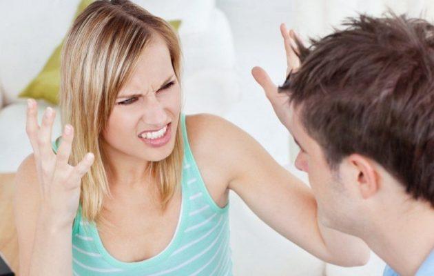 Гормон стресса пролактин у мужчин