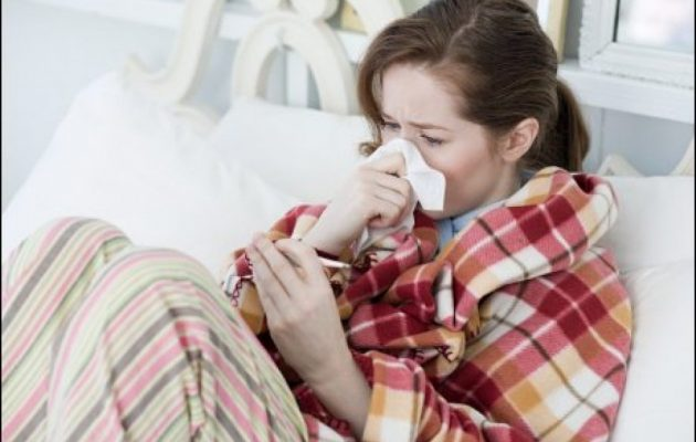 Щитовидная железа: признаки заболевания, симптомы, лечение