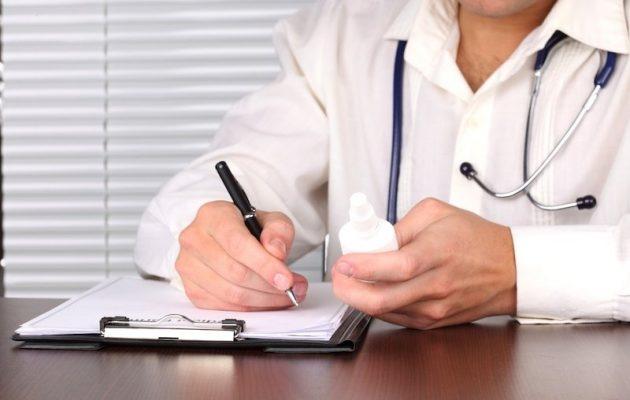 Прогестерон, эстроген, эстрадиол: функции, норма, лечение