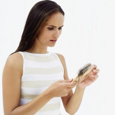 Пролактин: норма, анализы, повышенный уровень, причины || Повышен пролактин и выпадение волос