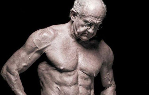 Тестостерон ципионат: описание, дозировка, побочные действия