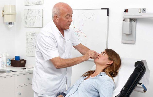 Жизнь после удаления щитовидной железы: реабилитация, диета, беременность