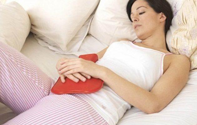 Дисфункция яичников: причины, симптомы, диагностика, лечение