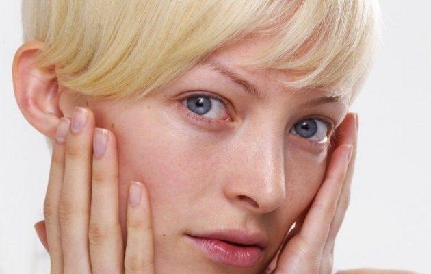 Базедова болезнь: симптомы, лечение и профилактика