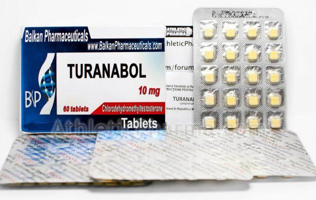 Тестостерон пропионат: свойства, функции, дозировка, побочные действия