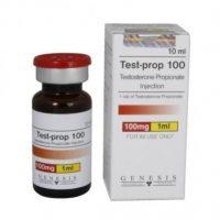 Тестостерон для инъекций