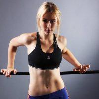 L тироксин для похудения: описание, применение, побочные действия
