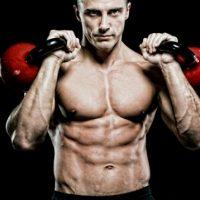 Биодоступность тестостерона