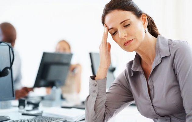 Гипотиреоз и беременность: причины, симптомы, лечение