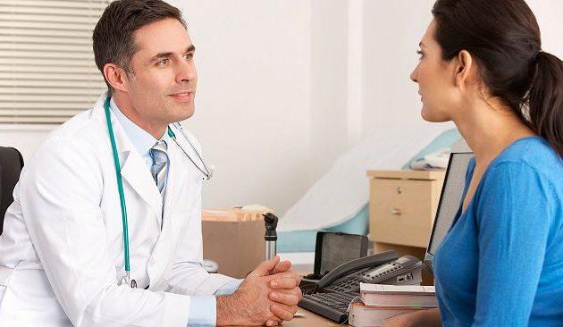Бета-ХГЧ: норма при беременности, анализ