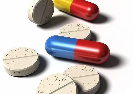 Блокаторы кортизола: как снизить, последствия