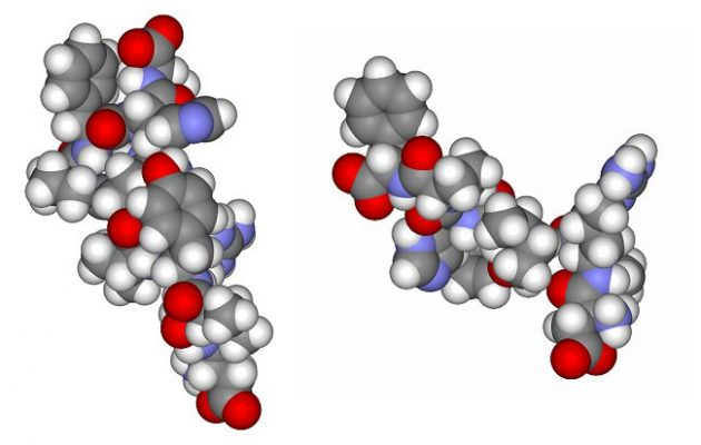 Ангиотензин: характеристика, инструкция, аналоги