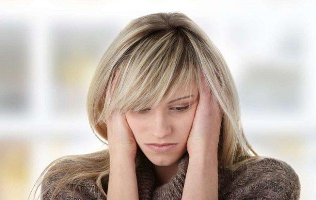 Болезнь Грейвса: причины, симптомы и лечение