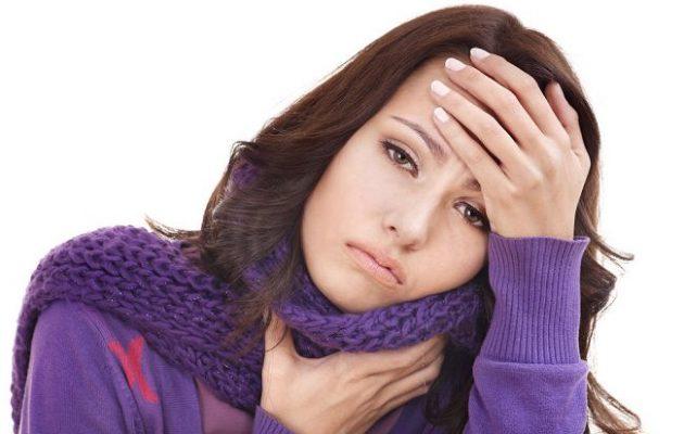 Болит щитовидка: причины, симптомы, лечение