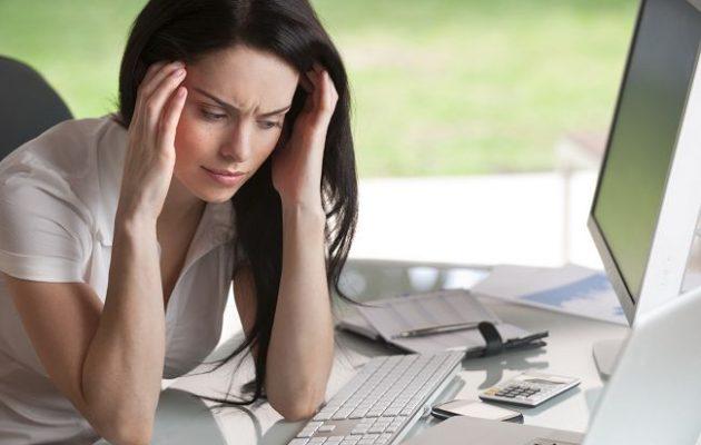 Женские гормоны: нормы, общие сведения