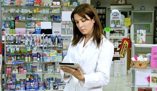 Гормон роста в аптеке: действие, противопоказания