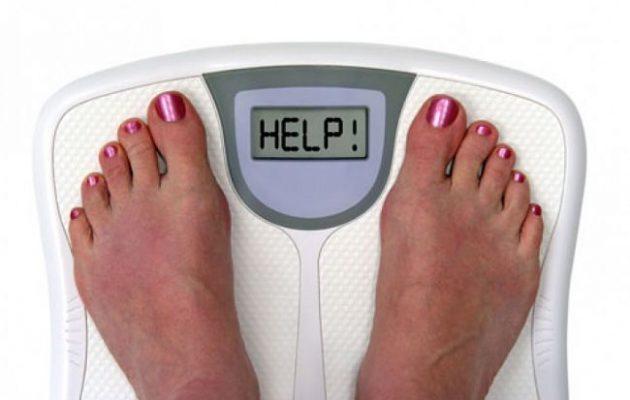 Грелин: гормон голода, функции, применение