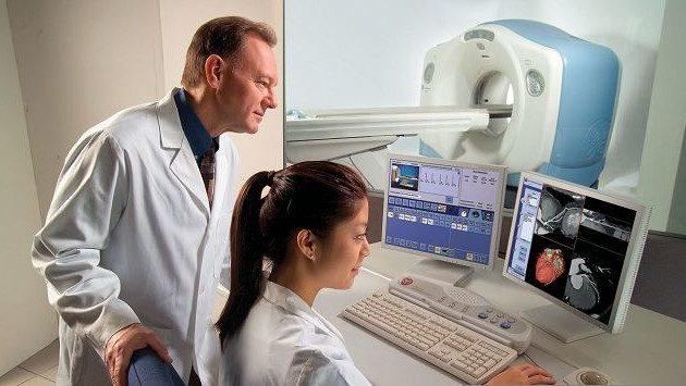 Исследование щитовидной железы: способы, советы