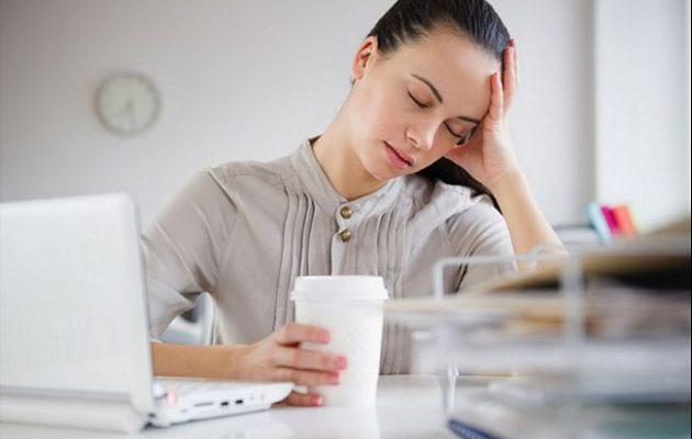 Надпочечниковая недостаточность: причины, симптомы, лечение