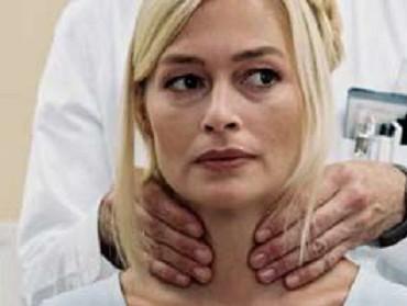 Обследование щитовидной железы: способы, советы