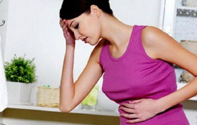 Тироксин побочные действия: симптомы передозировки, лечение