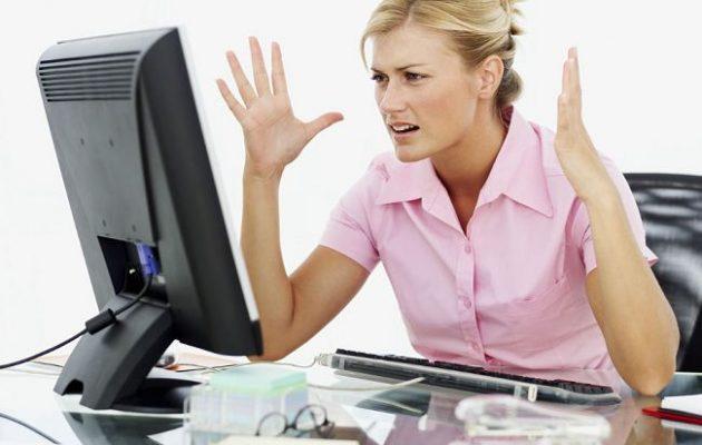 Повышение адреналина в крови: причины, симптомы, последствия