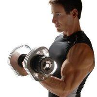 Гармон роста противопоказания тестостерон для бодибилдингакупить