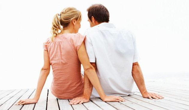Препараты для повышения тестостерона: свойства, отзывы