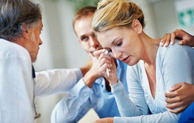 Понижен эстрадиол: причины, проявление, лечение
