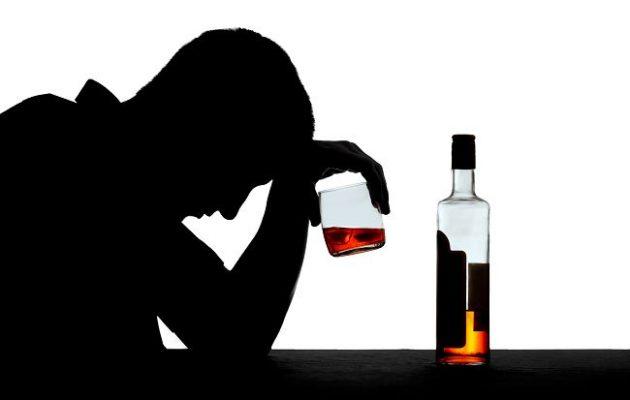 Кортизол у женщин: симптомы, лечение (фото)